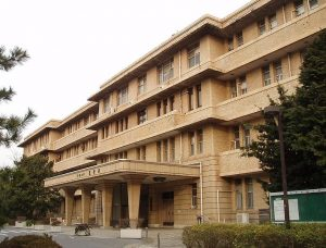 791px-Chiba-Univ-Faculty-of-Medicine01